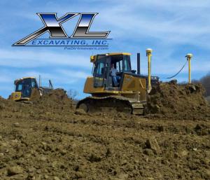 XL Excavating, best site developers excavation, Erie PA